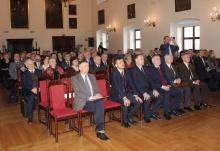 Zdjęcie z galerii Uniwersytecki Sandomierz