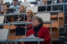 Zdjęcie z galerii Dni Narodowego Centrum Nauki