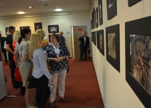 Zdjęcie z galerii Goście z Winnicy