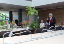 Zdjęcie z galerii III Świętojańskie Spotkanie