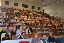 Zdjęcie z galerii O normie językowej