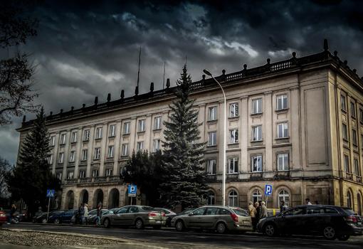 Fotokonkurs UJK