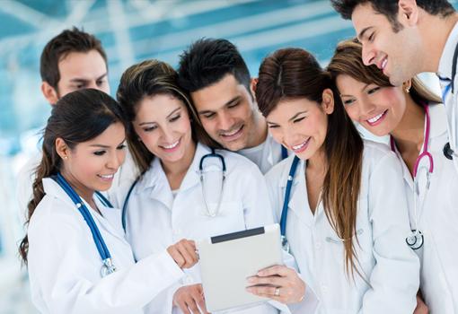 Znamy zasady rekrutacji na kielecką medycynę