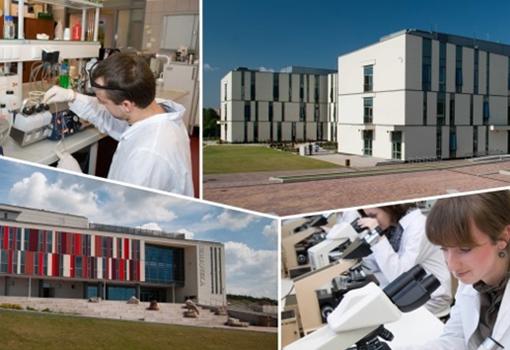 Centrum Rehabilitacji i Sportu otwarte