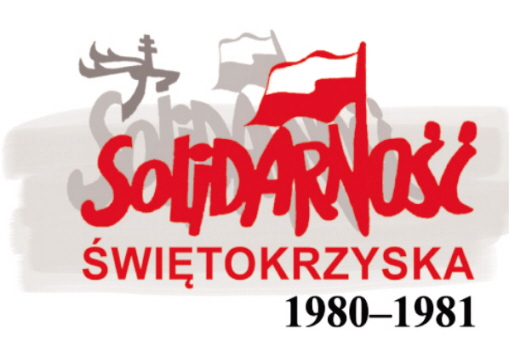 Karnawał Solidarności