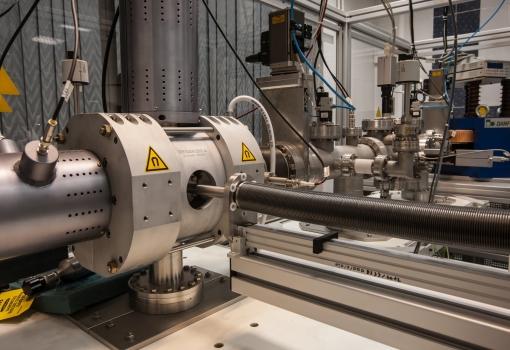 Ponad milion na badania dwutlenku tytanu