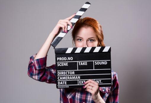Zobaczymy najlepsze polskie filmy