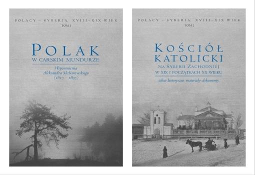 Projekt historyków UJK w Instytucie Polskim w Moskwie