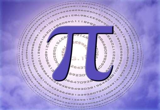 Matematyczne święto