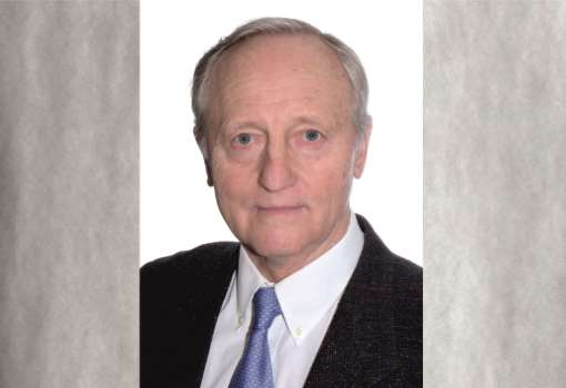 Profesor Zoltán Kövecses otrzyma doktorat honoris causa UJK