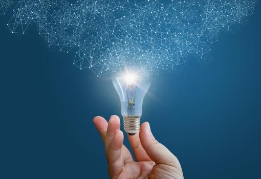 Opinia o innowacyjności